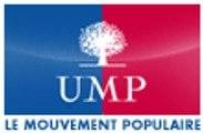 Évènements : 2ème convention de l'UMP sur le projet pour 2012