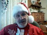 Grandma Got Run Over By A Reindeer(fun version)Dedicated To Ann And Lou By Rockindj007