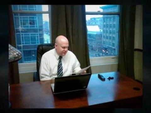 Bankruptcy Attorney Houston | 281-315-8810