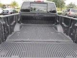 2009 Nissan Titan Lakeland FL - by EveryCarListed.com