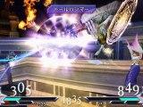 Dissidia 012 Duodecim Final Fantasy [PROPER] PSP ISO Download (EUROPE REGION)