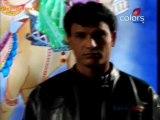 Laagi Tujhse Lagan - 30th November 2011 Video Watch Online Pt2