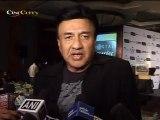 Living Legends Of Hindi Cinema Awards 2011