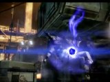 Mass Effect 3 to feature deleted Mass Effect 2 missions