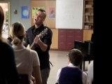 Watch Glee Season 2 Spoof Ep 7 - Glee Season 2 Spoof Ep 7