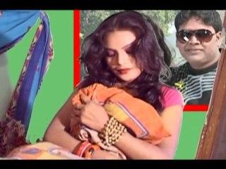 Mitwa Re Dekha Pather Chun Chun Marat Mohan Mitwa,Radha Pandey  Bhojpuri Angle Music