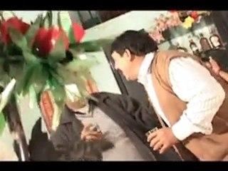 Mitwa Re Kaise Juda Karu Ise Mohan Mitwa,Radha Pandey  Bhojpuri Angle Music