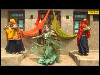 Pujari Aado Khol Dev Ji Ka Darshan karva De - Sawariya