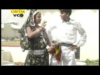 Banadi Rapat Padi   Banna DJ Lagvade   Rajasthani Lokgeet
