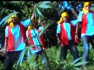 DJ Par Dance Kara Le Meena Ke Bazar Me Ajeet Aanand Bhojpuri Songs Sangam Music