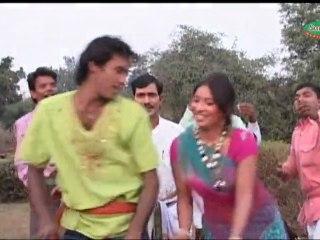 Marelu Gulel Mori Bhauji Chhati Me Mobile Rampreet Bhojpuri Holi Songs Sangam Music