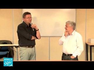 Les services de référence virtuels. (1) Historique et développement