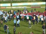 Gricignano (CE) - Campionato Promozione 2003-2004 (2 Parte)