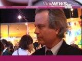 Franz-Olivier GIESBERT vin wine