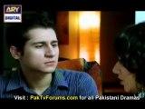 Khushboo Ka Ghar by Ary Digital Episode 95 - Part 2/2