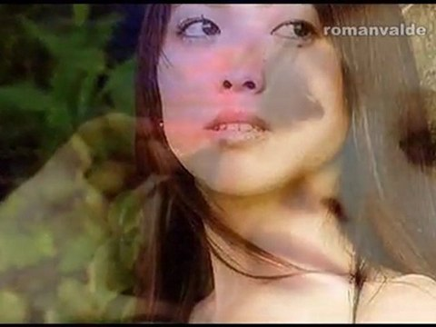 Lia   [I've sound singer]