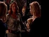 True Blood Season 4 Episode 11 (4X11) Promo - Soul Of Fire (Hd) [True Blood Season 4 Episode 11]