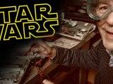 Les Histoires Du Jeu Vidéo #01 : Star Wars
