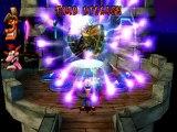 "[Walkthrough] Crash Bandicoot 3 Wraped, par Huster - Episode 1 Partie 1 : ""Bon ben euh"""