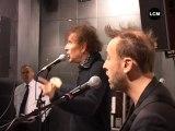 Alain Souchon présente son nouvel album