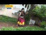 Karni Mata Ke Dhol nagada Baje   Dhol Nagada Baje Re   Mangal Singh, Rani Rangilee, Rashmi Aroda   Rajasthani   Chetak