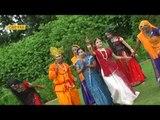 Matki Padosan Ki Fodi   Kati Kati Re Patang Nandlala Ki   Shankuntla Rao   Rajsthani Krishan Bhajan
