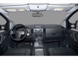 Used 2008 Nissan Titan Longwood FL - by EveryCarListed.com
