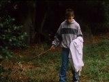 Promesse d'Automne (1996), un court-métrage de Xavier Liébard - FEMIS