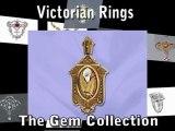 Estate Diamonds The Gem Collection Tallahassee Florida 32309