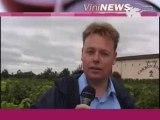 Château Carbonnieux vin wine