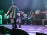 """Snoop Dogg """"What's my Name?"""" & """"Wrong Idea"""" Live @  """"West Coast All-Stars"""", Planet Hollywood, Las Vegas, NV, 11-26-2011"""