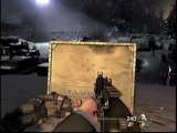 Call of Duty - Modern Warfare 3 - Jeuxvideo-Tests- PS3 1/2