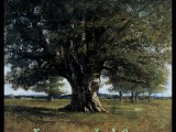 Georges Brassens-Le grand chêne