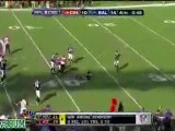 Iowa State Cyclones vs Kansas State Wildcats live online streaming ncaa football 2011 HD tv link on pc