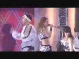 Ayumi Hamasaki - Trauma live (PCDL)