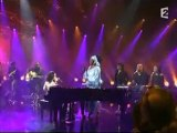 [USA & Mali] Alicia Keys feat Oumou Sangare--Falling