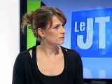 L'Auvergne lance une carte bancaire pour les jeunes