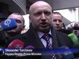 Ukraine court hears appeal into Tymoshenko jailing