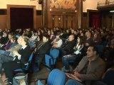 RdR 2010 : Plénière d'ouverture
