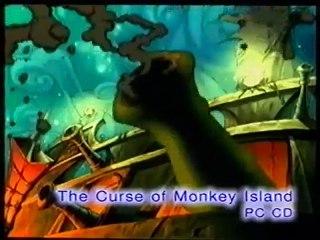 Especial Cybernet (1999) - Top10 Games do Século 20 (Sem Legenda): Parte 1