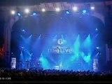 Jessie J LIVE 01.12.2011 1of5