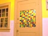 Paint Zoom Complaints, Watch Paint Zoom Customer Testimonial