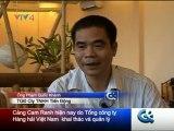 01. VTV4 - Cay tre Viet Nam _ Van hoa Viet Nam