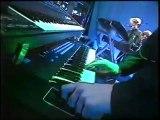 Depeche Mode - Question of Time + Black Celebration (live)