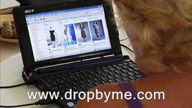 best online shopping sales