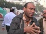 Egitto: attesa per i risultati elettorali