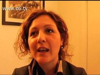 Legambiente presenta il rapporto sulla sicurezza alimentare