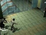 Yakuza Dead Souls présente ses personnages en vidéo