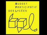 plus de 800 lycéens à l'assemblée régionale pour voter le buget participatif des lycéens (Niort)