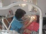 Cabinet stomatologic Bacau   0754 820 959   Radiologie Dentara Bacau